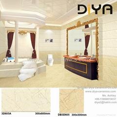 China Glazed Ceramic Wall Tile Floor Tile Price