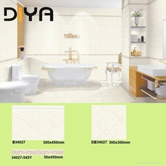 Ceramic Tile Made In China