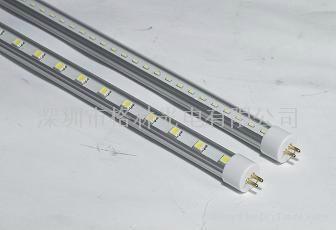 T8led日光燈 2