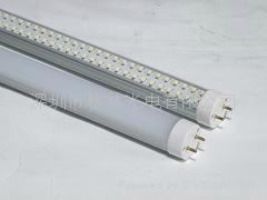 T8led日光燈 4