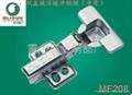 雙蓋阻尼鉸鏈MF208