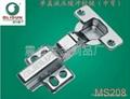 單蓋液壓鉸鏈MS208