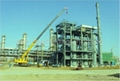 Industry Steel Structure Fabrication 1