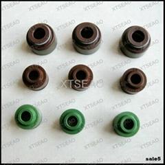 Wholesale NBR Valve Oil Seal