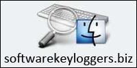 Mac key logger software