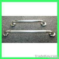 304 Stainless Steel Grab Bar/Grab Rail/Handrail/Handle