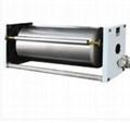 YR Single- & Multi-roller Pre-heater