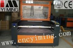 Laser Machine YM1490