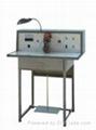 台式电容储能点焊机