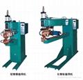 DMM系列龙门焊机