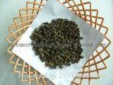 Oolong Tea-Tie Guan Yin