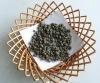 Oolong Tea-Gin Seng Oolong
