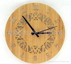 竹工艺品板