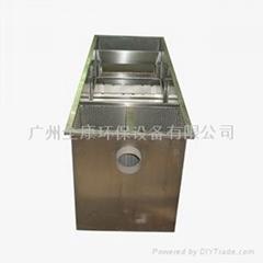 油水分离设备优质品质 卫生环保