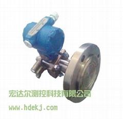 HD3051:LT智能單法蘭液位變送器