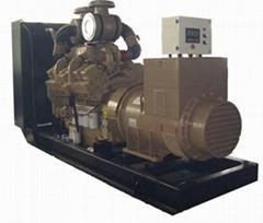 cummins generator 800kw, diesel generator
