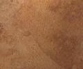 软木鼠标垫 1