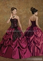New Style Quinceanera Dresses