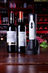 Rechargeable Electric Wine Opener