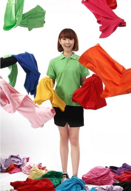 四川T恤 1