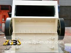 Fine Impact Crusher of sand making machine