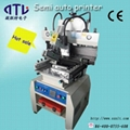 Durable SMT Stencil printer