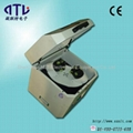 High speed SMT Solder paste mixer 2