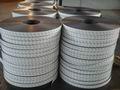 NdFeB/rubber  magnet/Ferrite