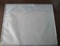 PE電子產品包裝袋 3