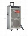 hot wireless micro fashional speaker