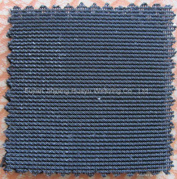 9ec365a596c7 Spacer school bag material backpack material(yd huayu jpg 594x600 Backpack  material