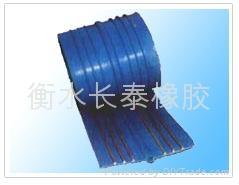 橡塑及PVC塑料止水带