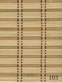 China bamboo blind 3