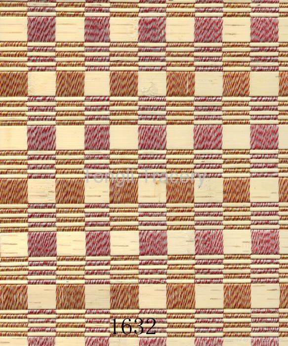 bamboo blinds &bamboo curtain 1