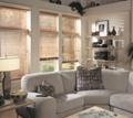 paulownia wood blinds 1