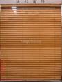 paulownia wood blinds 2