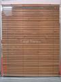 paulownia wood blinds 4