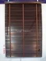 paulownia wood blinds 5