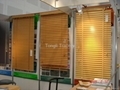wood blinds 4