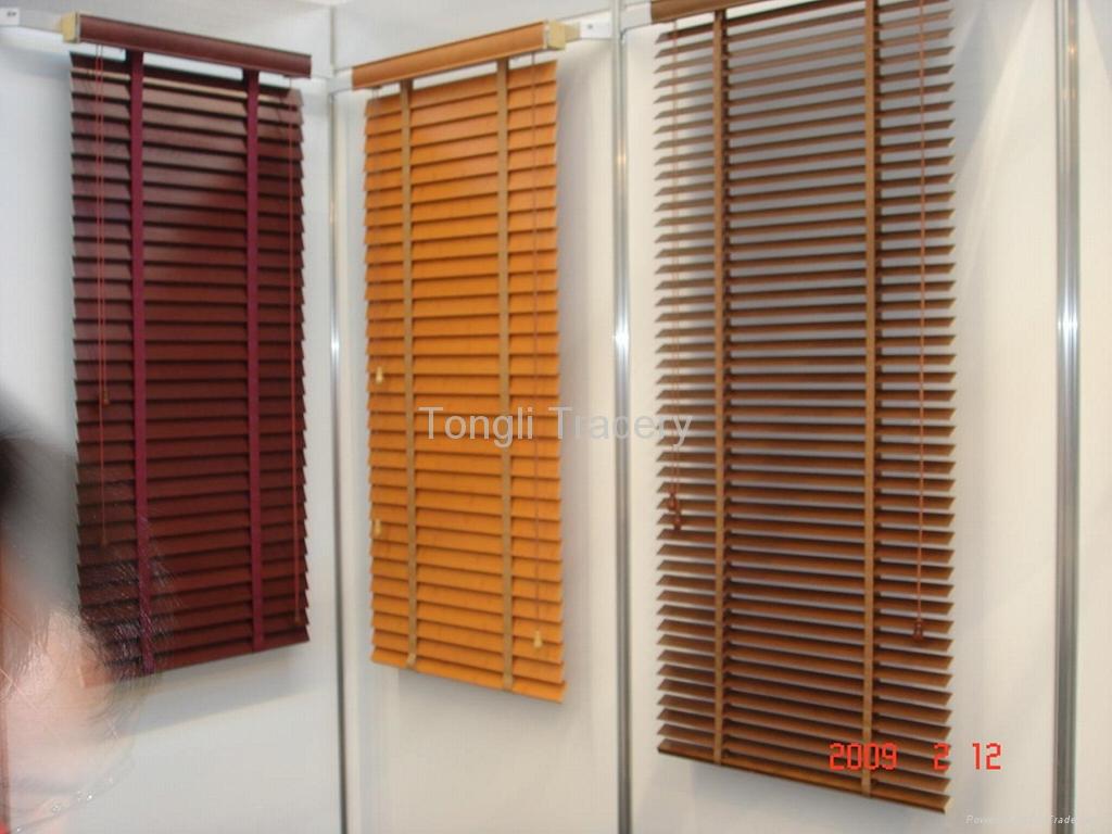wood blinds 3