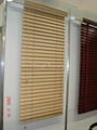 wood blinds 5