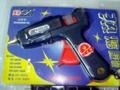 glue gun(accessories for making blinds) 5