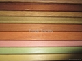 wood blind and wood blinds from China 5