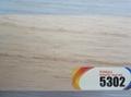 paulownia wood blinds from China 4