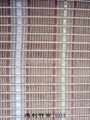 High-quality and environmental friendly bamboo blinds 4