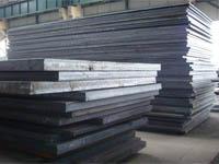 P460NH Boiler/Pressure Vessel Steel Plates-En10028-3