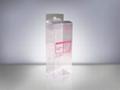 環保pp透明包裝盒