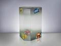 環保PET透明彩印包裝盒 5