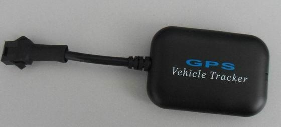 Best price!Portable GPS GPRS GSM vehicle anti-theft cheap mini gps tracker 1