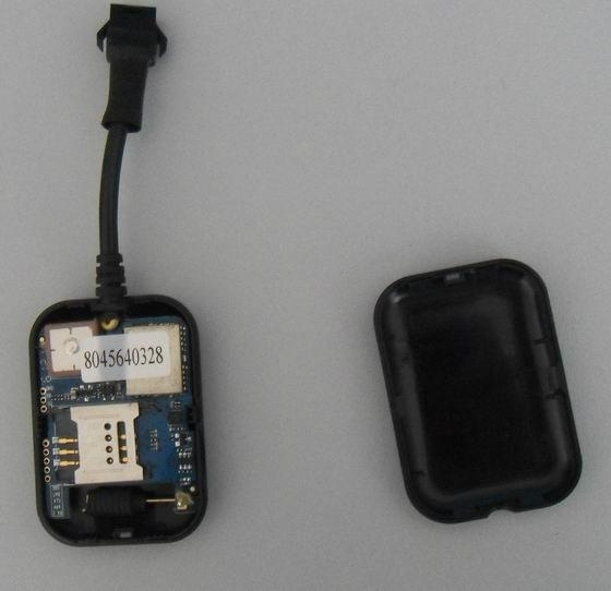 Best price!Portable GPS GPRS GSM vehicle anti-theft cheap mini gps tracker 2